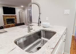 Bathroom Apron Sink Home Decor Stainless Steel Apron Sink Small Contemporary