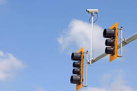 What Are The Cameras On Top Of Street Lights Are Red Light Cameras Legal How Much Is A Red Light Ticket