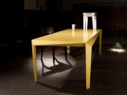 cutting edge furniture. advertisements cutting edge furniture n