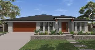 wondrous ideas queensland home design plans 14 house designs plans house design ideas