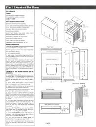 house plan 37 free diy bat house plans that will attract the natural pest