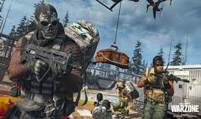 Sign up for free for the biggest new with gas pushing gamers into a small circle, the event ended with a failed exfil ending with a. Call Of Duty Warzone Event When Will The Warzone Nuke Event Take Place Will It Be Live In Game Gaming Entertainment News Chant Uk