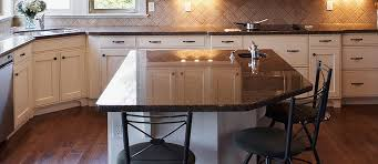 what you need to know about engineered stone countertops