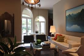 Florida Home Decor Miami Interior Design Magazine Elegant Interior Design Schools In