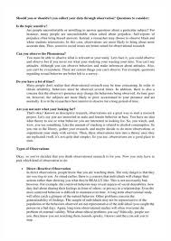 an essay for the recording of illustrious providences essay essay college report