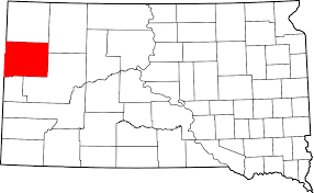 National Register of Historic Places listings in Butte County, South ...