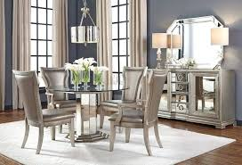 big lots white kitchen table large round dining room set and chairs small remarkable