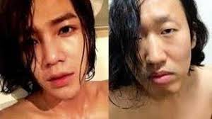02 16 30 most mind ing korean celebrities plastic surgeries of 2016
