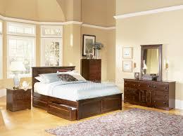 Marvelous Idea Bedroom Storage Furniture Random2