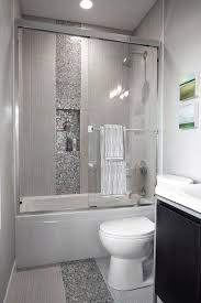 guest bathroom tile ideas. Simple Ideas Top Guest Bathroom Ideas Tile F55X About Remodel Brilliant Furniture  Home Design With With B