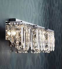magnificent possini euro design chandelier 32 holst in measurements 895 x 1000