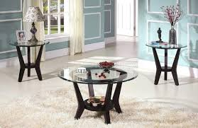 end tables oak end tables and coffee table sets for furniture village gallery of white round lift natural wood solid side adjule light woo with