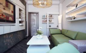 Narrow Living Room Long Narrow Living Room Design Sofa Modern Teenage Bedroom