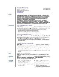 Gallery Of Sample Cna Resume Objective Cna Resume Sample Cna