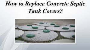 septic tank lid replacement. Interesting Septic Tank Covers Httptgwastewatercomproducts 2 How To Replace  And Septic Lid Replacement R