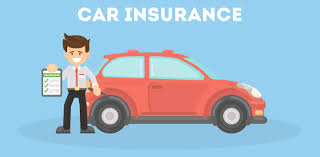 Why Auto Insurance Coverage Is Vital Life Insurance Chart