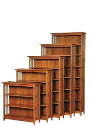 Oak Corner Shelving Small Corner Bookshelves Kitchen Corner Shelves Full Size Of 92