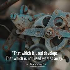 Hippocrates Quotes On Quotographed Cool Hippocrates Quotes