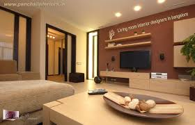 Nice Living Room Designs Beautiful Living Room Design Bangalore 64 For Inspirational Home