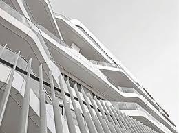 Patterns Architecture Interesting Decoration