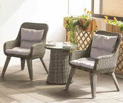 wicker patio chairs. Contemporary Patio Factory Direct Sale Wicker Patio Furniture Lounge Chair Chat Set Small  Outdoor Table And Chairs To