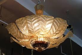 italian modern chandelier fashion lighting
