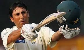 Image result for younis khan