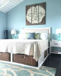 design 712 best art for coastal homes images on of beach themed bedroom furniture