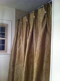 diy shower curtain ideas. large size of curtain:diy shower curtain ideas custom photo curtains diy