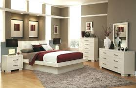 accent rugs for bedroom accent rug bedroom pink rug bedroom rugs rugs accent rugs area accent rugs for bedroom