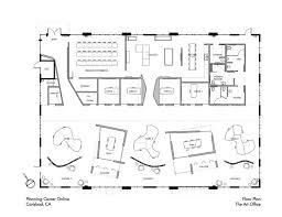 office space floor plan creator. Coworking Floorplan. Office PlanOffice Layout Space Floor Plan Creator