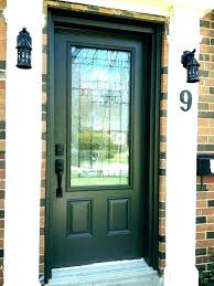 front doors modern contemporary double front doors mid century modern front doors modern double front doors