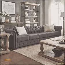 new furniture ideas. Gray Dining Room Furniture Rounded Couch Cool New Living Design Ideas  With Grey Sofa New Furniture Ideas