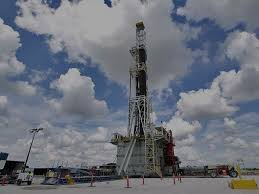 Nabors Well Service Drilling Services Nabors
