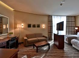 Hilton Garden Inn Kitchener Bratislava Hotels Doubletree By Hilton Hotel Bratislava Slovakia