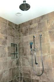 combination shower head hand held and rain delta handheld heads reviews 2 way diverter