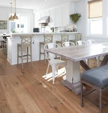 rustic white dining table.  Table Distressed Wood Dining Table With White Chairs Home Interiors Intended Rustic Q