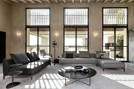 desiree furniture. Interior Design:Overplan Sofa Dreams Line Design Desiree Furniture