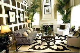 huge rugs for living room lovely big living room rugs for large living room rugs image huge rugs