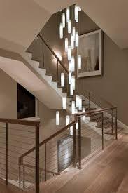 modern lights for living room. best 25+ living room light fixtures ideas on pinterest | hallway fixtures, ceiling lights and lighting modern for