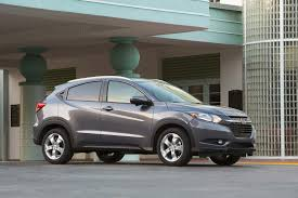 mid size suv best gas mileage whats the best gas mileage suv on the market