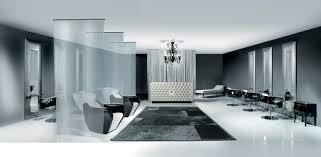 Alzira curva | MG BROSS Salon Reception Desk by GAMMA & BROSS ...