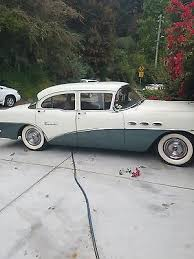 1952 ford customline wiring diagram vehiclepad 1954 ford customline wiring diagram for car tractor repair