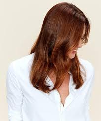 Esalon Hair Color Chart Custom Color Set