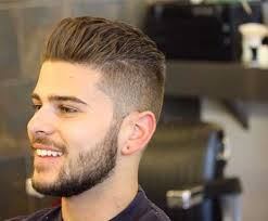 New Hairstyle Mens 2016 50 best mens haircuts mens hairstyles 2017 1089 by stevesalt.us