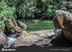 imagem de Aiuruoca+Minas+Gerais n-16