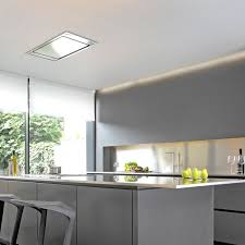beautiful cooker hoods designed to perform