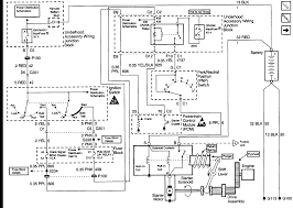 buick 3800 cooling system diagram free engine image for user 1997 buick lesabre wiring diagram at Free Buick Wiring Diagrams