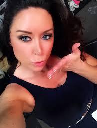 Christina porn star california