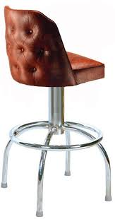 tufted swivel bar stools. Exellent Bar Button Back Bar Stools Intended Tufted Swivel Stools U
